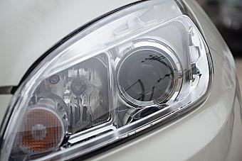 2016款绅宝D50 1.5L CVT自动精英型