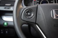 2015款CR-V2.0L两驱都市版