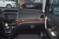 2015款哈弗H6运动版1.5T手动四驱精英型