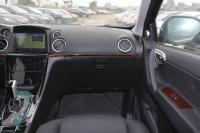 2015款大7 SUV 2.2T自动两驱智尊型