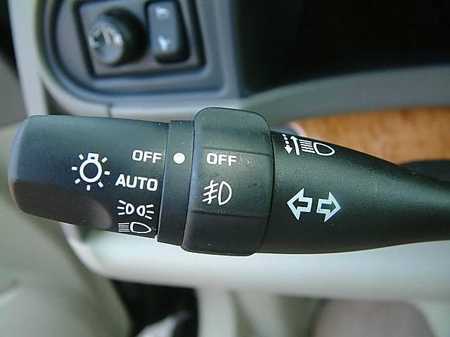 捷达车灯光开关图解,车灯开关使用图解,考试车灯开关使用图高清图片