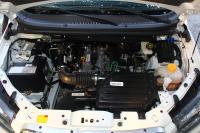 2016款伽途ix7 1.5L智尊型DAM15L