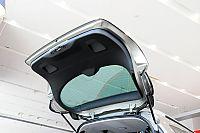 2012款标致308SW实拍