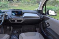 2014款宝马i3 纯电动版自动