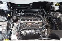 2016款北汽绅宝X35 1.5L手动精英版