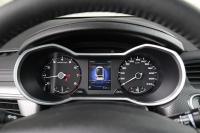 2016款帝豪GS 1.3T自动臻尚型运动版