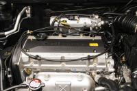 2015款经典圣达菲2.0L手动汽油两驱标准型