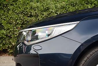 2016款K5混动2.0L自动PRM