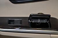 2012款凯美瑞尊瑞混动2.5HG豪华版