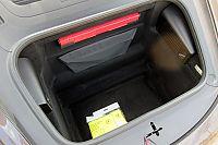 2013款保时捷Boxter S