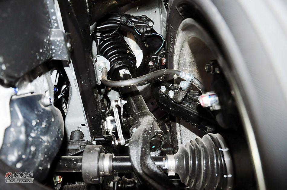 2011款奥德赛奔驰_奥德赛价格底盘11176560实拍gls320的图片图片