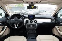 2015款奔驰GLA200时尚型