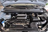 2013款途胜2.0L两驱自动舒适