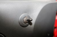 2012款乐驰1.2手动运动版优越型