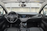 2015款威朗1.5T自动精英型20T