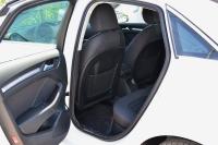 2016款奥迪A3 1.4T自动Limousine 35TFSI进取型