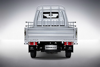 2016款福瑞达K22