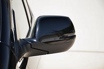 2016款CR-V 2.0L自动两驱都市版