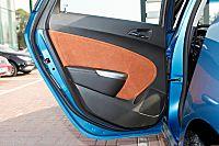 2014款英朗XT 1.6L自动舒适天窗版