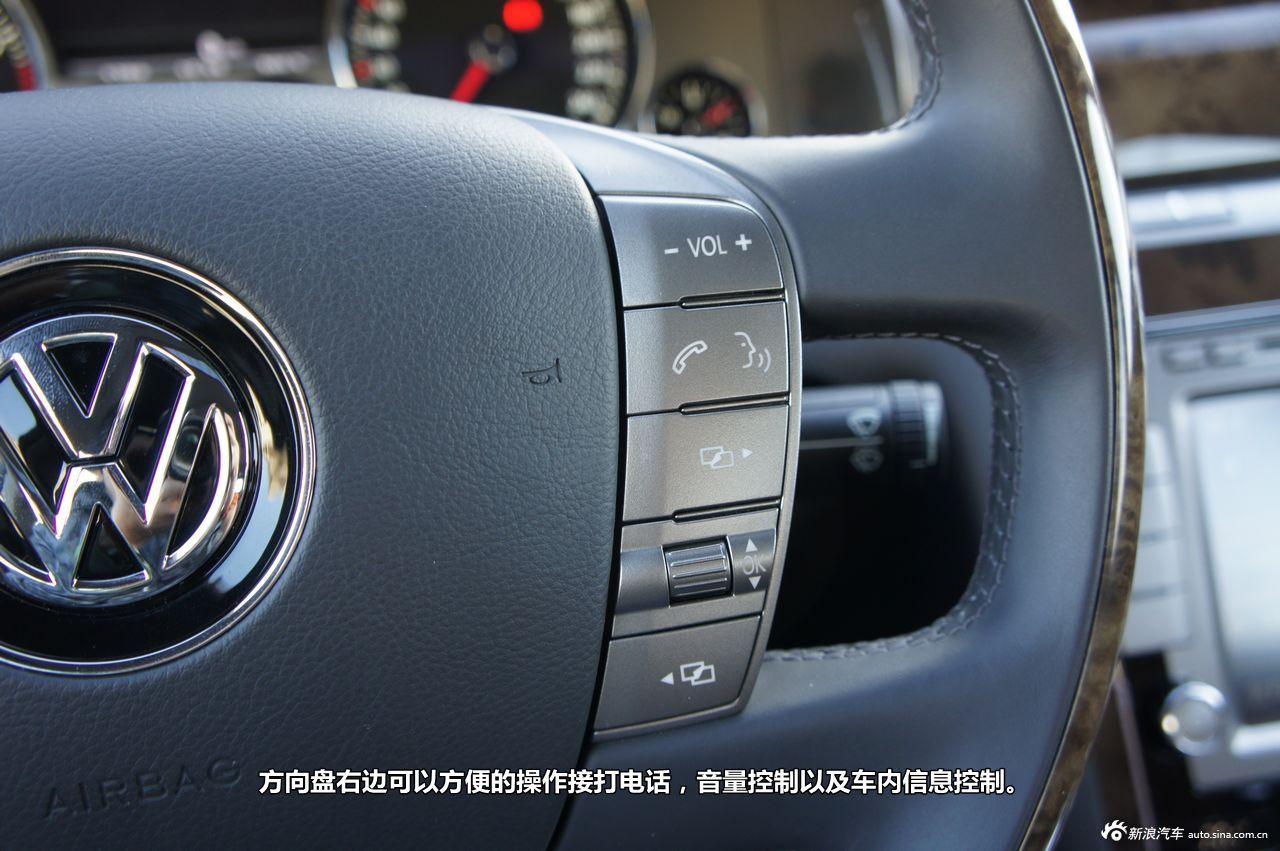 汽车摄像头怎么接线图解