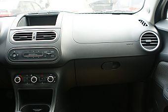2013款MG3