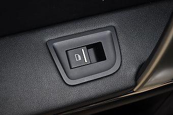 2014款MG6 1.8T掀背自动豪华版