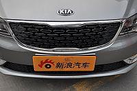 2014款福瑞迪 1.6L自动Premium