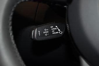2014款奥迪Q5 40 TFSI技术型