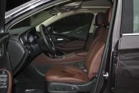 2016款昂科威2.0T自动四驱精英型28T