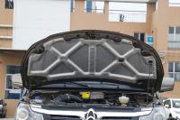 2016款睿行M90 2.0L手动标准型平顶掀背门