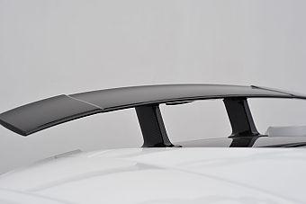 2011款 LP570-4 Superleggera
