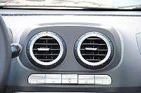 2011款奇瑞A1 1.0手动征途版