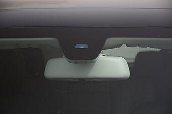 2016款奔驰C级(进口)1.6T自动 C180旅行版