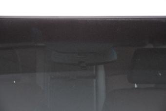 2015款科鲁兹掀背1.6L手动舒适型
