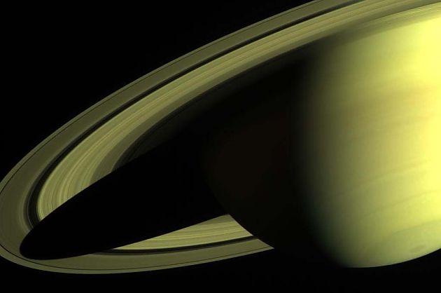 消逝的荣耀:划过北美大陆的一颗行星