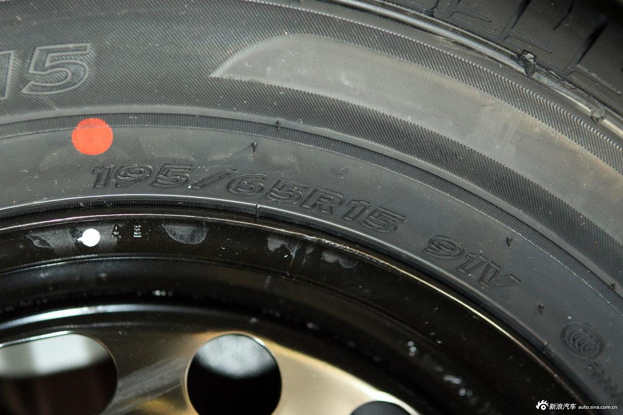 2012款马自达3星骋两厢 马自达3星骋引擎底盘图片14628004 汽车图高清图片