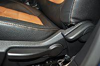 2014款英朗XT 1.6L自动时尚型 天际蓝