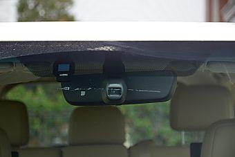 2016款兰德酷路泽4.6L自动VX-R