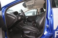 2012款福克斯两厢1.6L自动风尚型