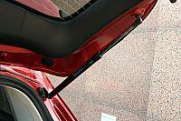 2012款马自达CX-5 2.0L自动四驱豪华版
