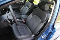 2016款荣威RX5基本型
