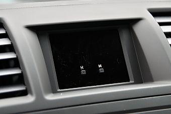 2013款汉兰达2.7L自动两驱紫金版5座