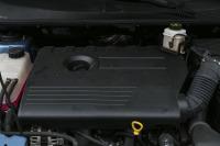 2015款艾瑞泽M7 2.0L自动宽享版232座