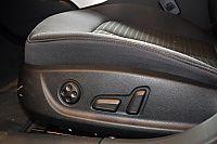 2014款奥迪A6L 2.0L TFSI手自一体标准型
