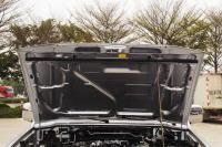 2015款猎豹Q6 2.0T手动两驱版