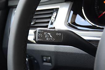 2016款宝来1.6L手动舒适型