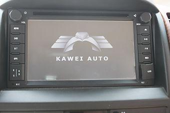2014款卡威K1