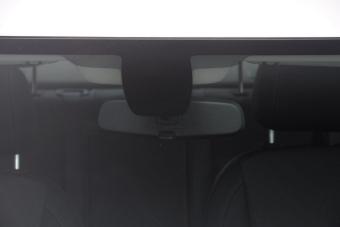 2016款科鲁兹1.5L手动精英版