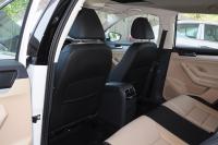 2015款速腾1.6L自动舒适