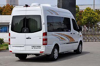 2013款中欧尊铂A型汽油版